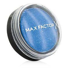 Max Factor Eye Color Wild Shadow Pots