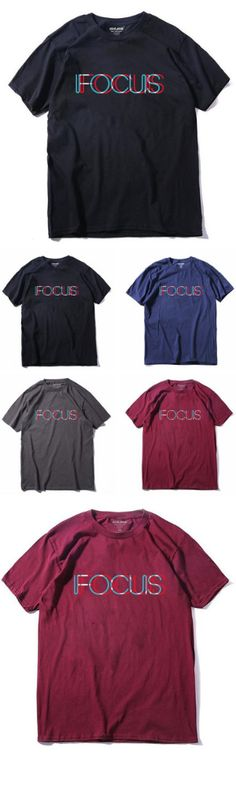 56974153 100% comfortable ringspun cotton. The perfect fabric for any tee and the  softest in