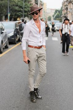 Gian Maria Sainato Mens Fashion Suits e09c6f15362