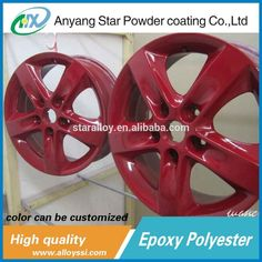 Check out this product on Alibaba.com App:Anyang Star thermosetting epoxy polyester powder coating powder coating equipment powder coating machine https://m.alibaba.com/mQfima