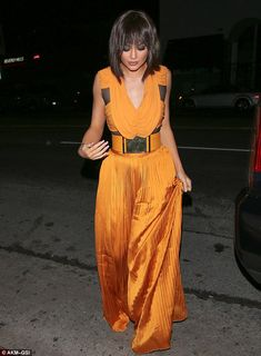 Kylie Jenner   fashionlove.com.au
