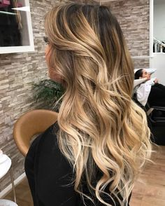 Image result for sombre blond cream soda