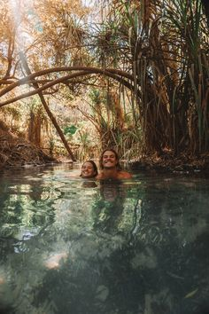 The Ultimate Guide: Road Tripping the Northern Territory – Salty Aura Oh The Places You'll Go, Places To Travel, Travel Destinations, Places To Visit, Adventure Travel, Adventure Photos, Roadtrip, Travel Aesthetic, Adventure Is Out There