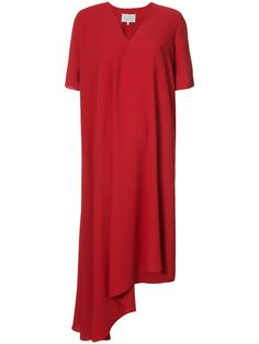 MAISON MARTIN MARGIELA . #maisonmartinmargiela #cloth #dress