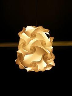 Lamp ..