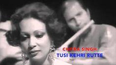 JagjitSinghTribute - YouTube Jagjit Singh, Music Videos, Channel, Youtube, Youtubers, Youtube Movies