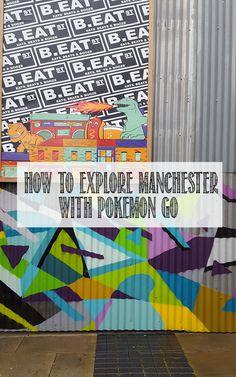 Manchester city cent