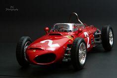 Ferrari Racing, Ferrari F1, Sports Car Racing, Sport Cars, Auto Racing, Subaru, Formula 1, Ferrari Mondial, Toyota
