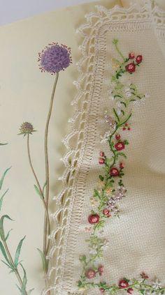 bordados e bordados: manifattive