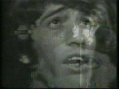 Robin Gibb Saved By The Bell (Vintage Pop)