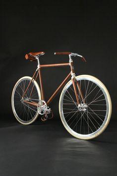 wheel, vintage bicycles, retro bicycle