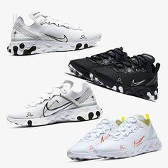 Nike Air Jordan 1 Mid ab 86,90 € (Januar 2020 Preise