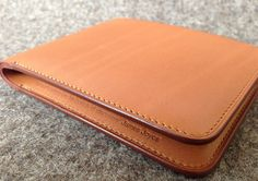 isaac reina wallets - Google Search