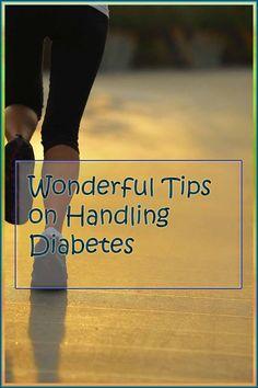 tratamiento de la diabetes baba ramdev age