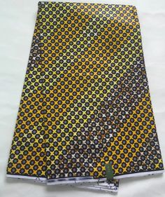 Find More Fabric Information about LSCW 356 african print styles,colorful fashion dress fabric,veritable wax hollandais 6 yards for west African wedding/prom dress,High Quality wax fabric,China african wax fabric Suppliers, Cheap sewing fabric from Freer on Aliexpress.com