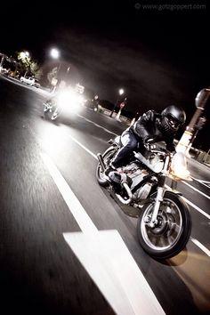 ..._BMW cafe racer