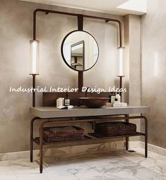 441648 best your best diy projects images on pinterest in 2018 diy 441648 best your best diy projects images on pinterest in 2018 diy ideas for home bricolage and ideas solutioingenieria Gallery