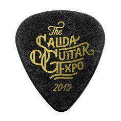 SalidaGuitarExpo2015_Logo_Pick_SundayLounge.jpg