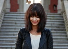 oh how i wish i could pull this cut off.