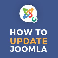 Are you wondering how to update Joomla? Well, you should read our tutorial where we show the updates golden rules, describe Update Joomla from notification info and Manual Joomla update process. #Joomla #tutorial #update #rules #process #manual #howtojoomla