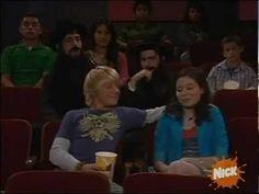 Jerry trainor, hvem er han dating?