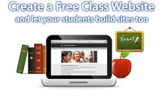 What can I do with Weebly? Easily create a classroom website & blog  Manage your students' accounts  Accept homework assignments online  Keep your parents up to date.