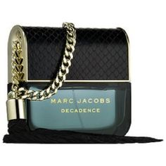 #Décadence de #MarcJacobs http://parfum-vente.com/paschers/decadence-de-marc-jacobs/