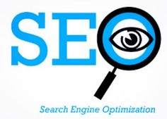 SEO Basics You Need To Know