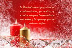 Feliz Navidad y un venturoso año 2013 para todos nuestros amigos de Pinterest.