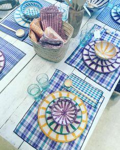 mesas bonitas balakata