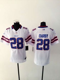 Any name and numbers you can put on Jerseys #BuffaloBills  hot sale