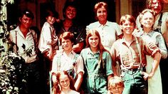 The Waltons Where Are They Now - Bing Images