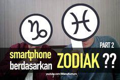 Milih smartphone berdasarkan ZODIAK? Apa sih smartphone yg cocok buat zodiak kamu?  Ayo tonton like & subscribe ya!  Link di Bio.  #Youtube #youtubersindonesia #vlog #vlogger #dagelan #xiaomiindonesia #miindonesia #mi #Mi5Pro #mi5 #review #reviewgadget #wisnukumoro #gadget #technology #Asus #zenfone #oppo #oppoF1s #blackberry #priv #mercury #iphone7
