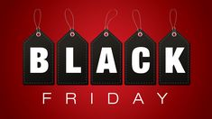 The average Black Friday shopper plans to spend approx $472 #dealsdealsdeals #saleseverywhere #getthemwhiletheyreHOT #dontpayfullprice