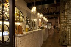 The World Interiors News Awards (WIN Awards) welcomes entries from Interior Designers; Barcelona Things To Do In, Bar Design Awards, Barcelona Spain, Light And Shadow, Restaurant Bar, Santa, Ea, Shadows, Europe