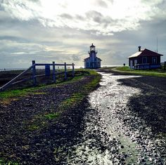 Point Cabrillo Lighthouse is open 365 days a year from 11 a.m. to 4 p.m.