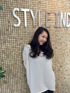 style by Hiromi