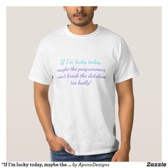 Discover a world of laughter with funny t-shirts at Zazzle! Tickle funny bones with side-splitting shirts & t-shirt designs. Laugh out loud with Zazzle today! T Shirt Geek, It T Shirt, Shirt Style, Emoji Shirt, Aloha Shirt, Men Shirt, Funny Shirt Sayings, Shirts With Sayings, Funny Shirts