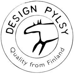 Etusivu   Toivolan Vanha Piha Finland, Calligraphy, Design, Lettering, Calligraphy Art, Hand Drawn Typography, Letter Writing