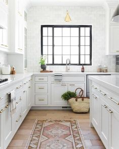 Basically Which Means That You Can Find Fairly Quickly A Dishwasher To Match All Of Best Kitchen Designskitchen