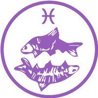 Significato Tatuaggio Segni Zodiacali.      #lopesci#tattoo#tatuaggiosegnizodiacali#tattooart#tatuaggi#significatotatuaggio#significatotattoo#segnizodiacali#tattoosegnizodiacali