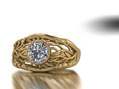 Art Jewelers Diamonds and Design - Woodstock, Georgia - Since 1926 Woodstock, Jewelry Stores, Wedding Bands, Bracelet Watch, Georgia, Fine Jewelry, Engagement Rings, Jewels, Diamond