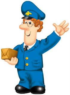 postman pat postman pat postman pat and his black and white cat Animal Z, 2000s Kids Shows, Best Cartoon Characters, Postman Pat, Mad Hatter Party, Animal Birthday, Cool Cartoons, Cartoon Kids, Cartoon Drawings