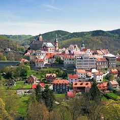 Among the Czechs , Moravia's capital comes having a dull rep, but it can be likeable enough of a place where not a great deal happens.