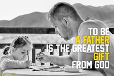 Father's Day 2018 occurs on the Sunday of June. It is celebrated on Sunday June 2018 in many countries such as the UK and USA. Be encouraged to say short prayer for happy Father's Day. Your father deserves it. Father's Day Prayer, Prayer Quotes, Fathers Day Quotes, Happy Fathers Day, Petition Prayer, Short Prayers, Prayer For Family, Divine Mercy, Scripture Verses