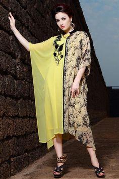 c4db6b4ee 28 Best Designer Kurtis at She Bazaar images
