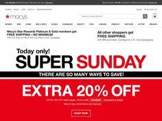 80a2621089c 25% Off Select Alfani Pajamas. Shop Now at Macys.com! Valid 5 18 Through  5 19!