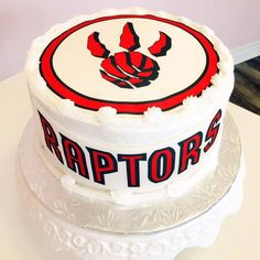 Dvas Custom Cakes & Treats specialize in custom cakes & cupcakes for Wedding, Birthday & corporate events. Cupcake Shops, Cupcake Cakes, Cupcakes, Cake Toronto, Sports Themed Cakes, Birtday Cake, Basketball Birthday Parties, Sport Cakes, Crazy Cakes