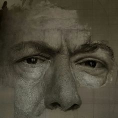 Antonio Mora, Artwork, Work Of Art, Auguste Rodin Artwork, Artworks, Illustrators