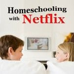 HECOA provides amazing free online resources for homeschoolers